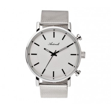 Antoneli Watch AG6182-09