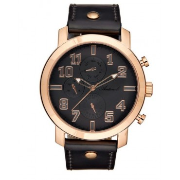 Antoneli Watch AG9298-01