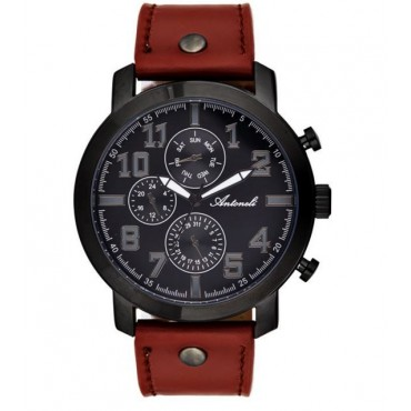 Antoneli Watch AG9298-02