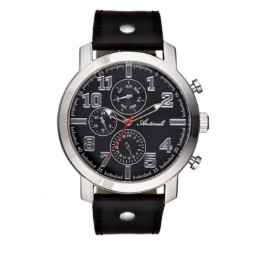 Antoneli Watch AG9298-03