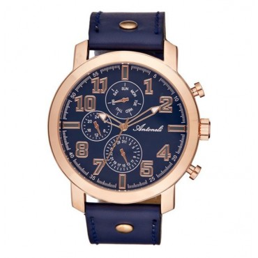 Antoneli Watch AG9298-05