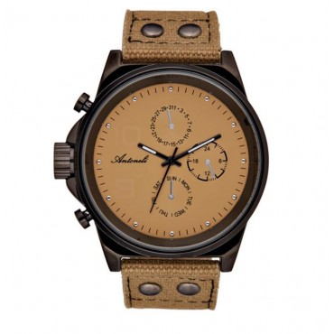 Antoneli Watch AG9872-04