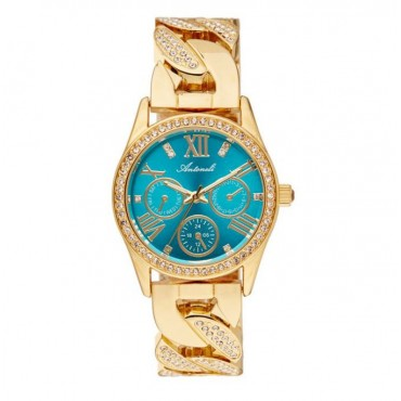 Antoneli Watch AL0292-01