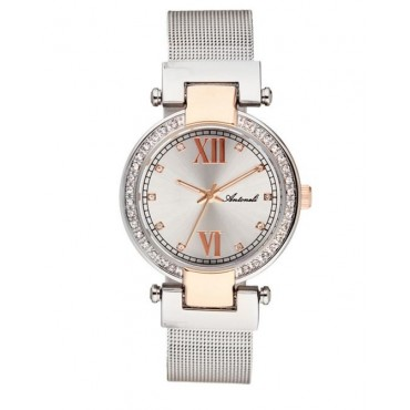 Antoneli Watch AL0500-01