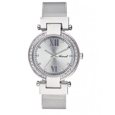 Antoneli Watch AL0500-02