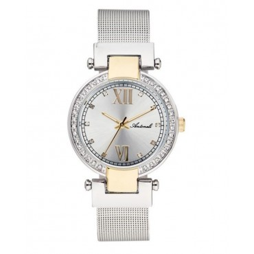 Antoneli Watch AL0500-03