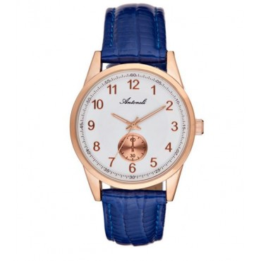 Antoneli Watch AL1771-05