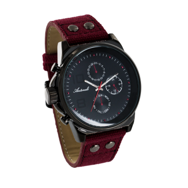 Antoneli Watch AG9872-05