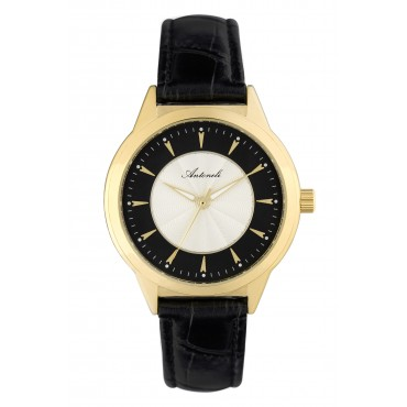Montre ANTS19WW009YG
